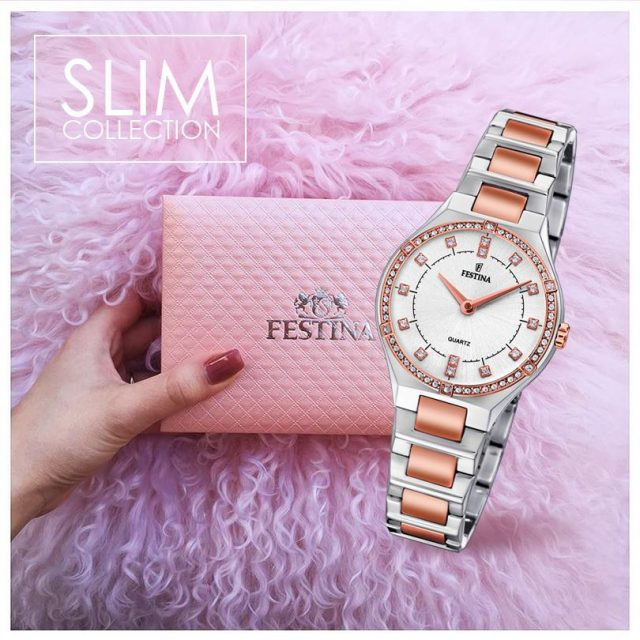 Festina - Slim Collection