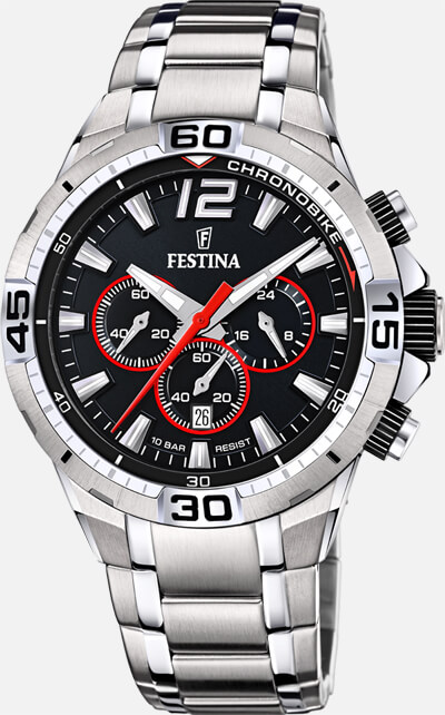 Festina Chrono Bike F20522/6