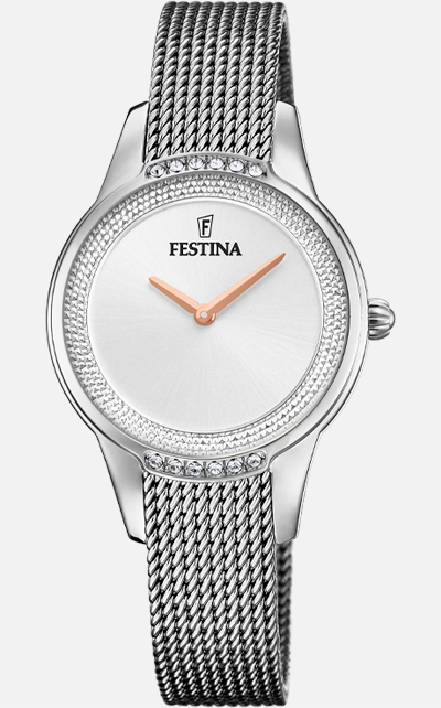 Festina Mademoiselle Collection karóra F20494/1