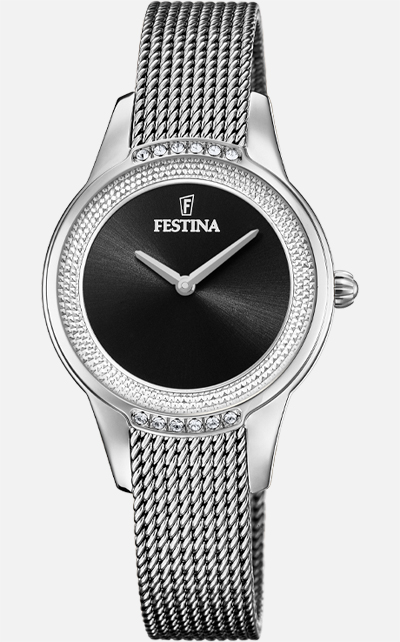 Festina Mademoiselle Collection karóra F20494/3