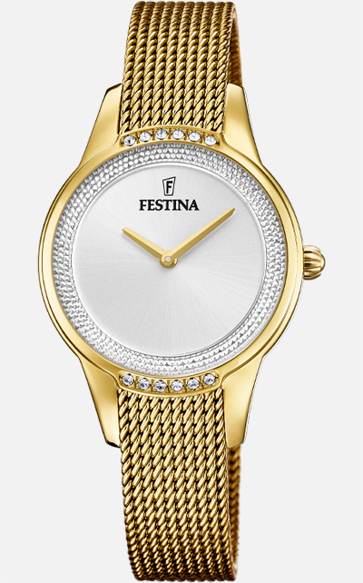 Festina Mademoiselle Collection karóra F20495/1