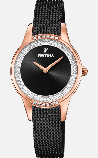 Festina Mademoiselle Collection karóra F20496/2