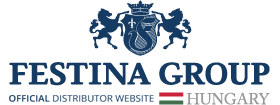 Festina Group Hungary