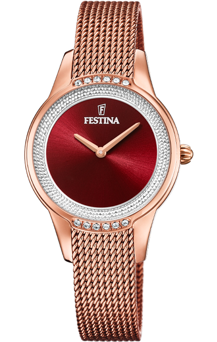 Festina Mademoiselle collection karóra F20496/1