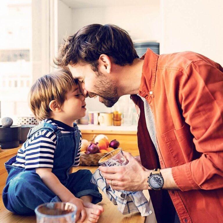 Festina - Boldog Apák napját