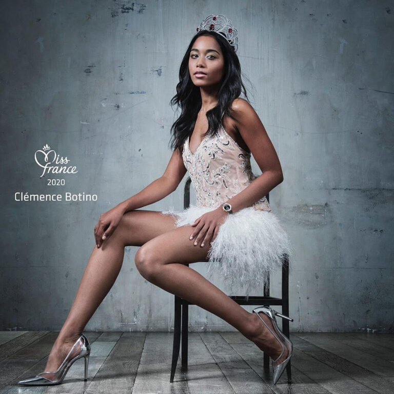Festina - Mademoiselle Collection 2020