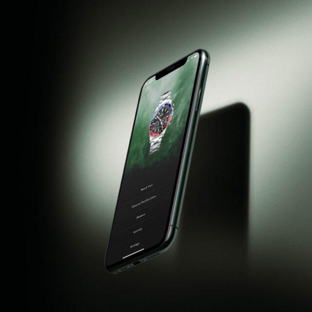 Jaguar Swiss Watches - by Festina Group Hungary egy teljesen új technológia