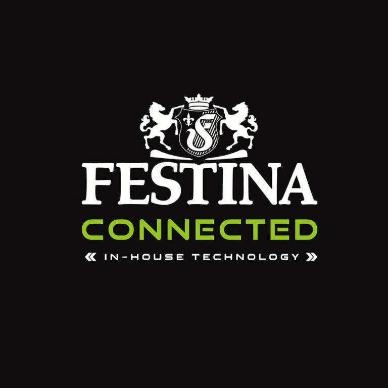 Festina Chrono Bike CONNECTED Special Edition 2021
